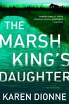 The Marsh King's ...