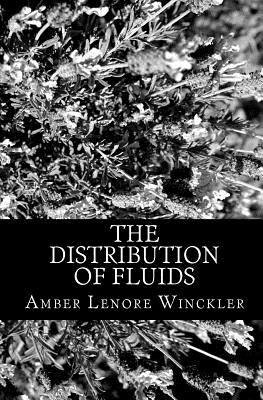the-distribution-of-fluids