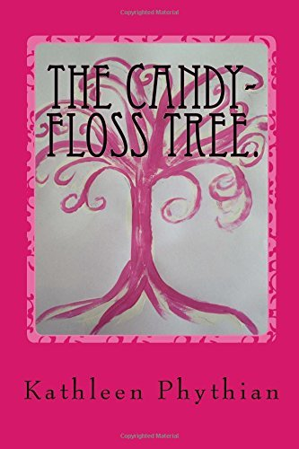 The Candy-floss Tree.: Life on Belles Haven.: Volume 1