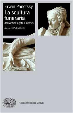 La scultura funeraria: Dall'Antico Egitto a Bernini