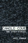 Candle Cove and Other Stories