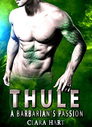 thule-a-barbarian-s-passion