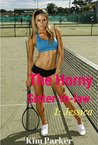 The Horny Sister-in-law: The Wife (Book One)