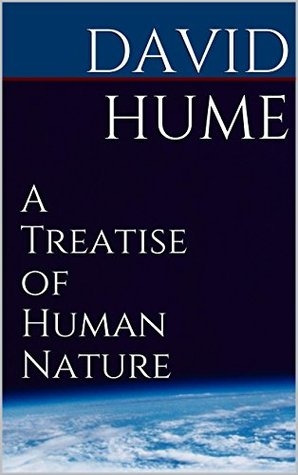 A Treatise of Human Nature: & An Enquiry Concerning Human Understanding