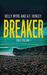Breaker (Exile #1)