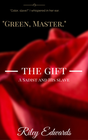 The Gift - A Sadist and His slave