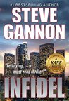 Infidel (A Kane Novel Book 5)