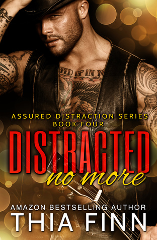 Distracted-No-More-Assured-Distraction-Book-4-by-Thia-Finn