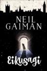 Eikusagi by Neil Gaiman