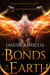In Bonds of the Earth by Janine Ashbless