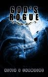 God's Rogue