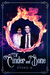 Of Cinder and Bone (Book #1)