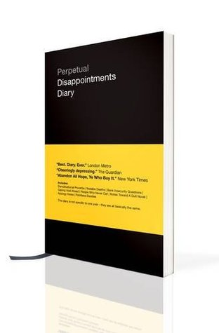 perpetual-disappointments-diary