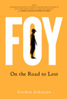 Foy: On the Road to Lost
