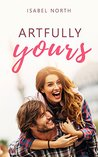 Artfully Yours (Love, Emerson, #1)