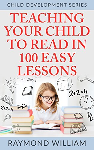 Teaching Your Child To Read in 100 Easy Lessons