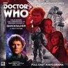 Doctor Who: Quicksilver