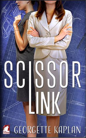 Scissor Link