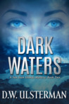 Dark Waters (San Juan Islands Mystery, #2)