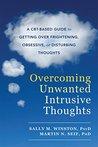 Overcoming Unwant...