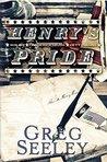 Henry's Pride