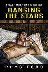 Hanging the Stars (Half Moon Bay Book 2)