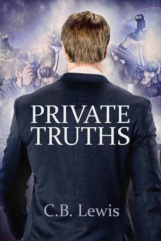 private-truths