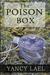 The Poison Box