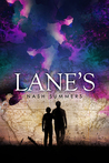 Lane's (Life According to Maps #3)