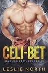 Celi-bet (The Solomon Brothers Series Book 2)