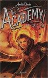 The Academy by Amelia Drake