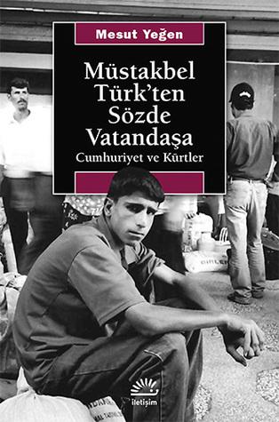 mstakbel-trk-ten-szde-vatandaa-cumhuriyet-ve-krtler