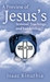 A Preview of Jesus's Seminal Teachings and Leadership