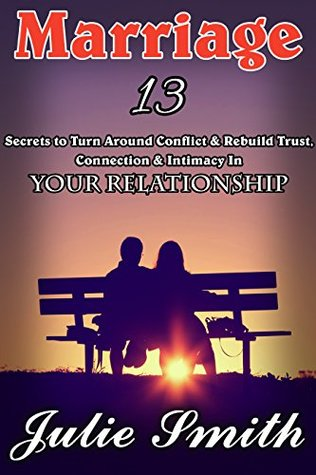 how to rebuild your relationship