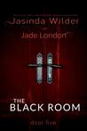 Door Five by Jasinda Wilder