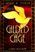 Gilded Cage (Canary Club #0.1)