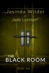 Door Six by Jasinda Wilder