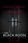 Door Eight by Jasinda Wilder