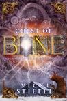Chest of Bone by Vicki Stiefel