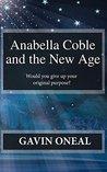 Anabella Coble