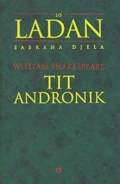Tit Andronik
