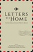 Letters to Home by Ooi Kok Hin