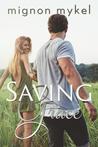 Saving Grace (Loving Meadows, #1)