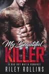 My Beautiful Killer