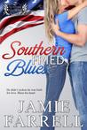 Southern Fried Blues