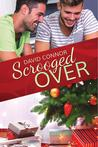 Scrooged Over (2016 Advent Calendar - Bah Humbug)