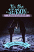 'Tis the Season (Seasons of Love #1)