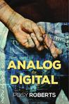 Analog to Digital (2016 Advent Calendar - Bah Humbug)