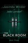 Door Three by Jasinda Wilder