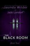 Door Four by Jasinda Wilder